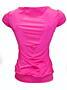 CL Q4 XMAS Tee Dámské tričko