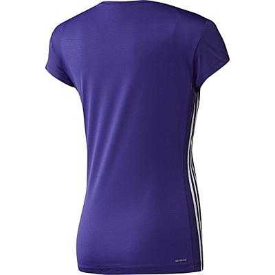 Climacool Training Lightweight Tee Dámské tričko