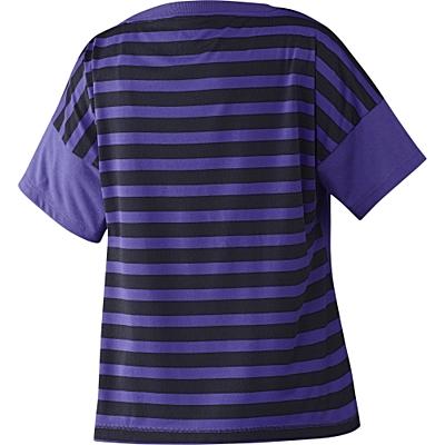 Reload Image Tee Q34 Dámské tričko