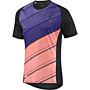 adizero F50 Messi Training Jersey Pánské tričko