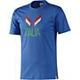 ITALY TEE Pánské tričko