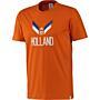 HOLLAND TEE Pánské tričko
