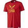 SPAIN TEE Pánské tričko