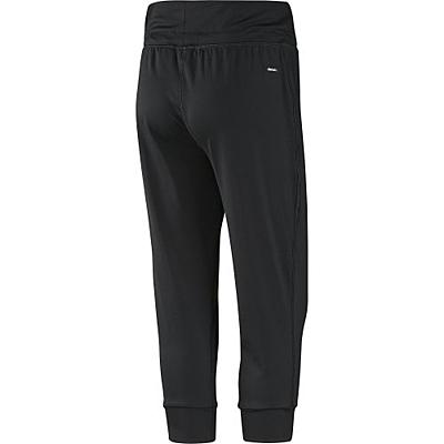 Clima Young 3_4 Pant Dámské 3/4 kalhoty