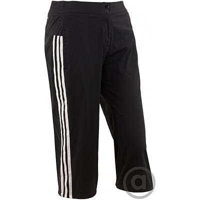 CT CORE WV 34PA Dámské sportovní 3/4 kalhoty