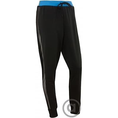 LOOSE PANTS Dámské kalhoty