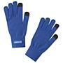 GLOVES SMART PH Rukavice