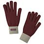 GLOVE PADDED Rukavice