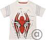 LK DY SM TEE Dětské tričko