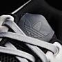 ZX FLUX Pánské boty