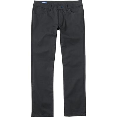 5 PCKT TWL PNT Pánské kalhoty