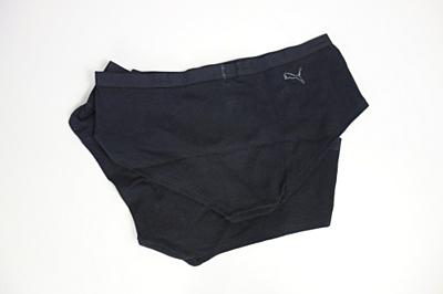 DAILY BASIC HIPSTER 2P Dámské kalhotky