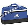 TIRO TB BC L Sportovní taška