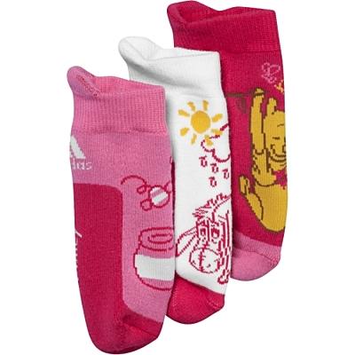 Inf Dis F 3pp G Dětské ponožky