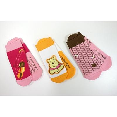 F Dis. Infant G Dětské ponožky