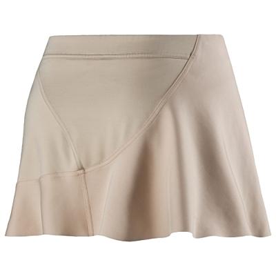 W ASMC SKORT Dámská sukně