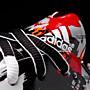 Messi 10.1 FG J Dětské kopačky