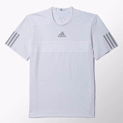 BARRICADE TEE Pánské tričko