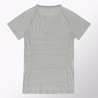 SN S-S W Dámské tričko