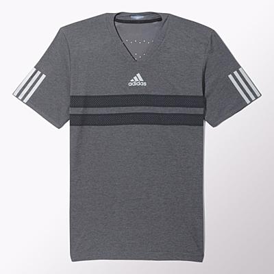 AM BARR CHIL US Pánské tričko