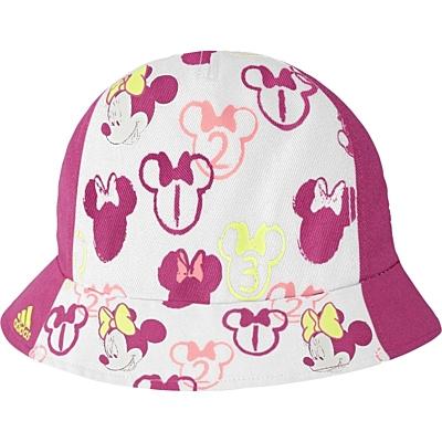 DY INF BUCK G Dětský klobouček