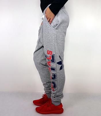 LE SL72 BGGY TP Dámské kalhoty