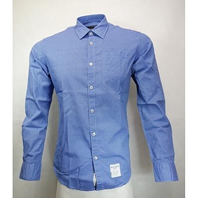 Pattern19 Bahia Pánská košile