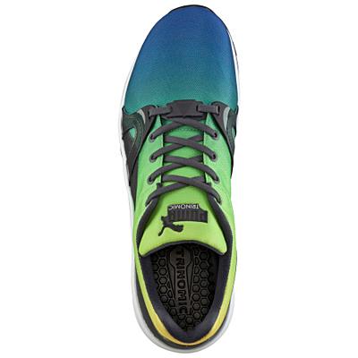 XT S Blur Pánské boty