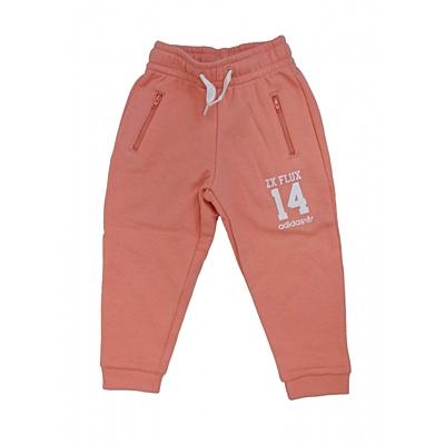 J LE PANTS G Dětské kalhoty