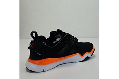 ZCUT TR 2.0 Pánské boty