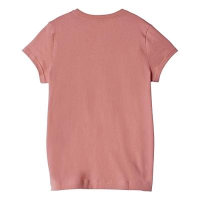 J LE TEE G Dětské tričko