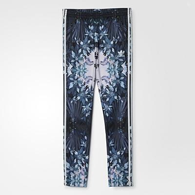 FLORERA SLIM TP Dámské kalhoty