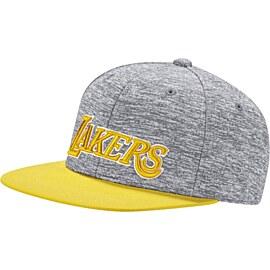 0d608689361 adidas Originals. NBA SNB LAKER T Kšiltovka