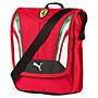 Ferrari Replica Portable rosso corsa Taška