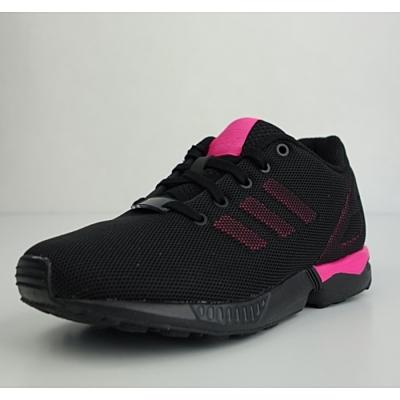 ZX FLUX K Dětské boty