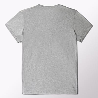ESS MID TEE Pánské tričko