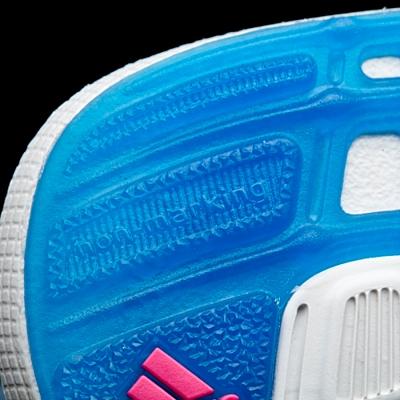 hyperfast 2.0 k Dětské boty