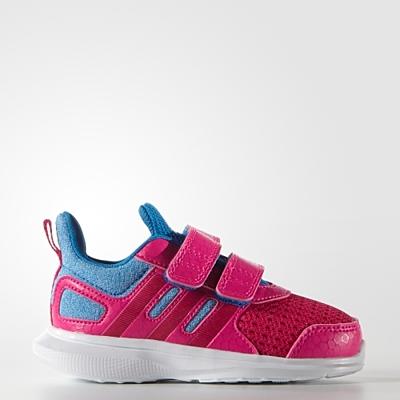 hyperfast 2.0 cf i Dětské boty