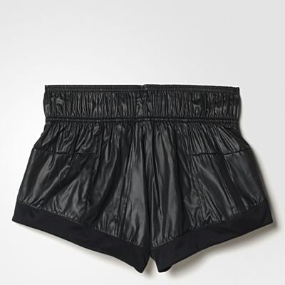 YG W ST W SHORT Dětské šortky