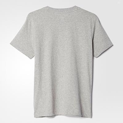 J FT TEE Dětské tričko