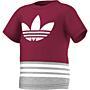 I FL TEE Dětské tričko