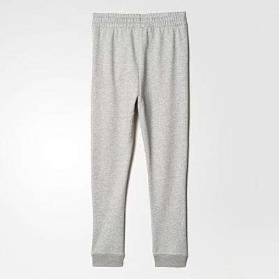 J FT PANTS G Dětské kalhoty