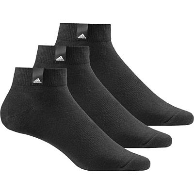 PER LA ANKLE 3P Ponožky