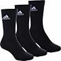 3S PER CR HC 3P Ponožky