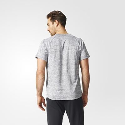 D2M TEE HT Pánské tričko