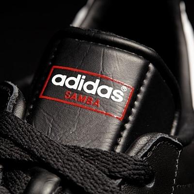 SAMBA Pánské boty