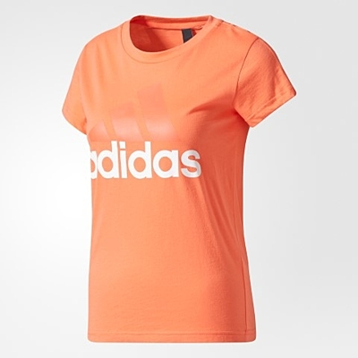 ESS LI SLI TEE Dámské tričko