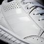 AltaSport K Dětské boty
