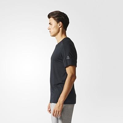ID  STADIUM TEE Pánské tričko