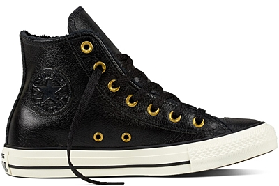 Chuck Taylor All Star Kecky
